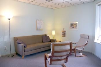 DJF-office01